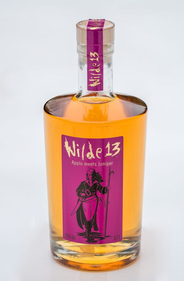 Webpage Wilde13 scaled Wilde 13 - Apple meets Juniper